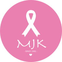 MJK Logo