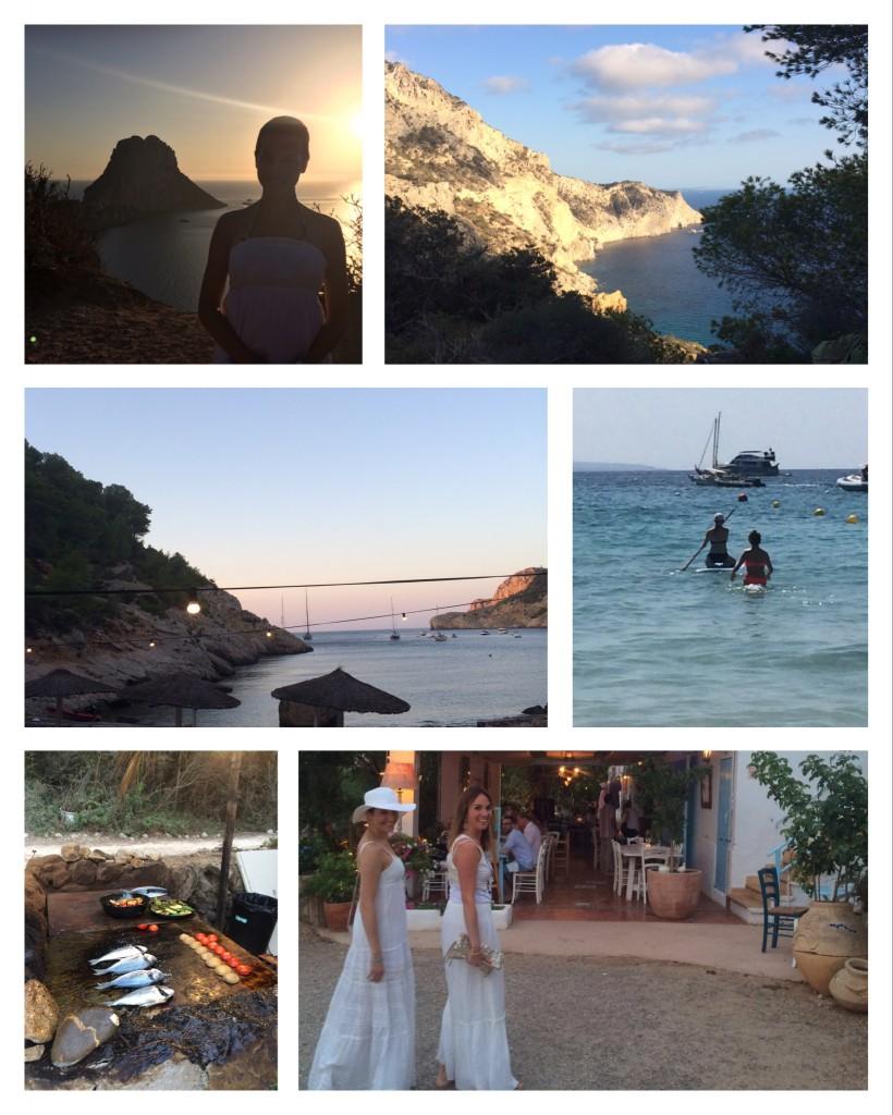 Ibiza2